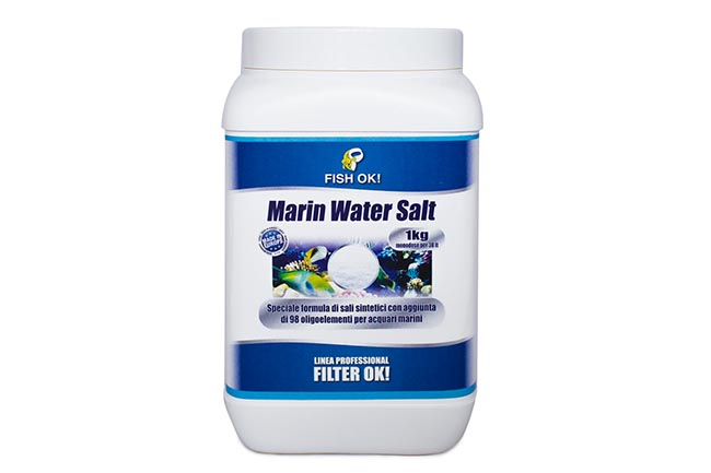 marin_water_salt