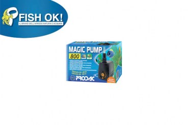 MAGIC-PUMP-850_VENDITA-POMPA-ACQUARIO_ONLINE-FISH-OK