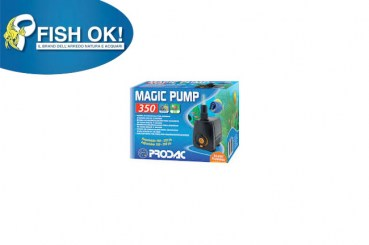 MAGIC-PUMP-POMPA-PER-ACQUARIO_VENDITA-ONLINE-FISH-OK