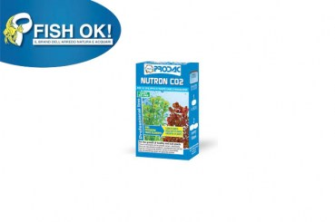 NUTRON-CO2_VENDITA-ONLINE-FISH-OK