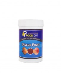 discus_pearl_150ml