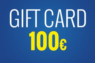 gift_card_100_euro