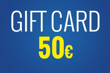 gift_card_50