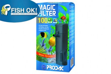 magic_filter_100_prodac_fish_ok_filtro_interno