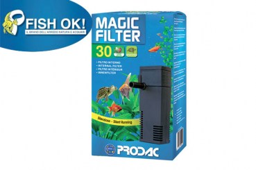 magic_filter_prodac_fish_ok_filtro_interno