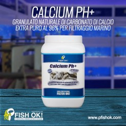 materiali_filtranti_acquario_fish_ok_calcium_ph