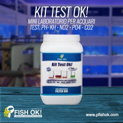materiali_filtranti_acquario_fish_ok_kit_test_ok