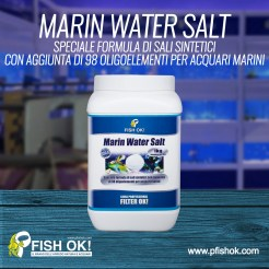 materiali_filtranti_acquario_fish_ok_marin_water_salt