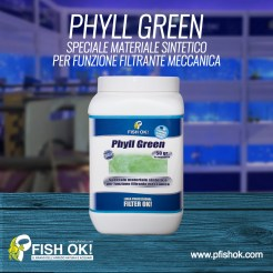 materiali_filtranti_acquario_fish_ok_phyll_green6
