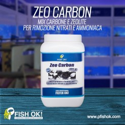 materiali_filtranti_acquario_fish_ok_zeo_carbon