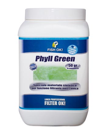 phyll_green