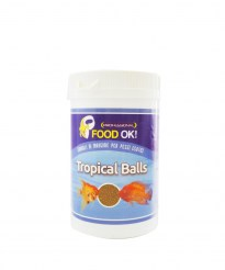 tropical_balls_150ml