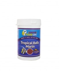tropical_balls_marin