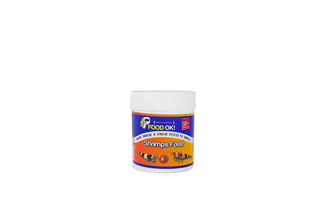 shrimps_food_50ml