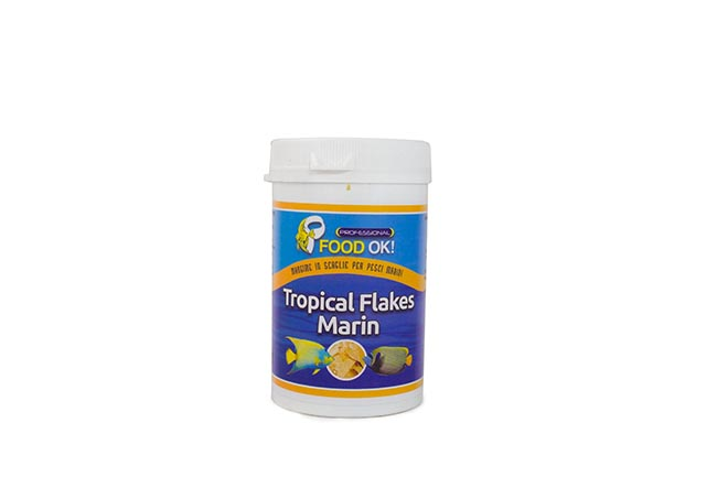 tropical_flakes_marin