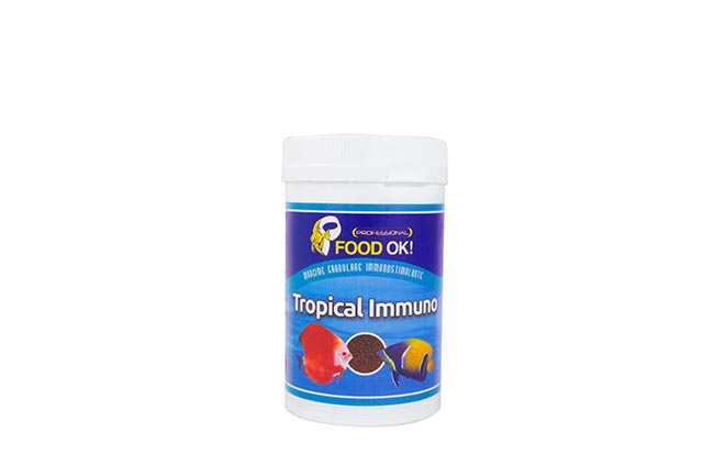 tropical_immuno_150ml